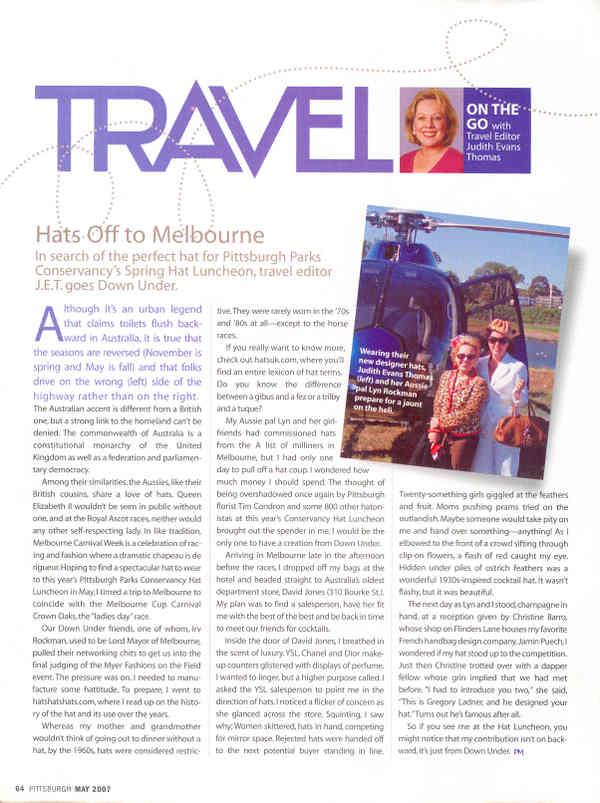 May_jpeg_australia_article