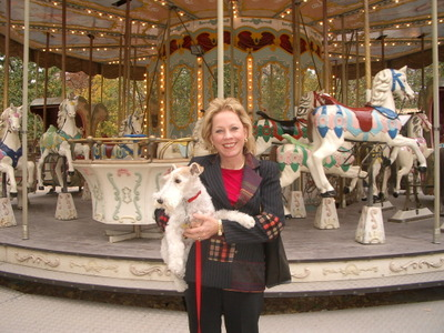 Asta_at_the_carousel