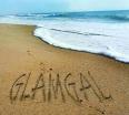 Beach_sand_glamgal