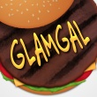Burger_glam_gal