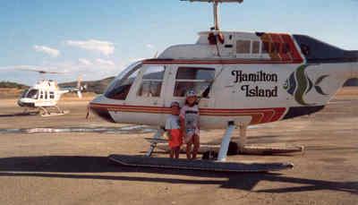 Hamilton_island_helicopter