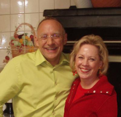 Judith_and_bob_1
