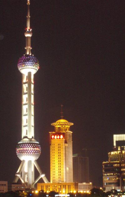 Shanghai_now